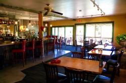 Sedona Restaurant Hideaway Restaurant