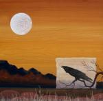 Best Sedona Art Gallery Honshin