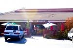 Sedona Coffee Shop Java Love