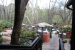 L'Auberge Restaurant on Oak Creek