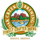 Oak Creek Brewery