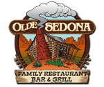Friday's Flavors @ Olde Sedona Bar & Grill