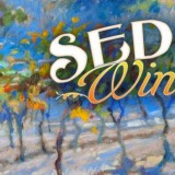 The 10th Annual Sedona Winefest 2018