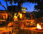 Best Sedona Restaurants Thai Palace