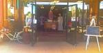 Urban Gypsies Boutique & Studio