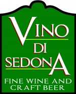 Sundays 1/2 Price Wine By The Glass @ Vino Di Sedona