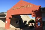 Best Sedona Entertainment Mary Fisher Theater