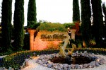 Best Italian Sedona Restaurant Dahl and Diluca