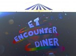 ET Encounter Diner