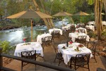 Best Sedona Restaurants Sedona
