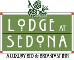 The Lodge At Sedona