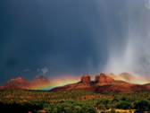 Spiritual Connection and Insight Sessions in Sedona